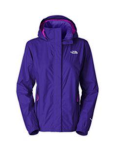 The North FaceWomen'sJackets & Vests$90