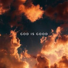God Is Good Christian Backgrounds, Christian Wallpaper, Jesus Wallpaper, Wallpaper Quotes, Worship Wallpaper, Heaven Wallpaper, Christian Images, Christian Quotes, Quotes French