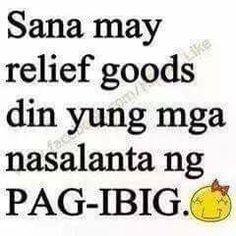 Filipino Quotes, Pinoy Quotes, Tagalog Love Quotes, Sad Love Quotes, Hugot Lines Tagalog Funny, Tagalog Quotes Hugot Funny, Filipino Pick Up Lines, Tagalog Quotes Patama, I Love You Baby