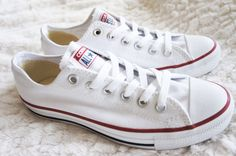Summer shoes #converse ❤️