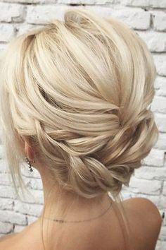 amazing updo wedding hairstyles #weddinghairstyles