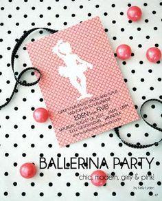 #ballet #ballerina