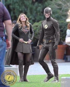Black SuperFlash ⚫️⚡️(edit) #dc #dccomics #dchero #dcsuperhero #hero #superhero #cw #cwhero #cwtheflash #theflash #flash #comics #comichero #fastestmanalive #barryallen #batman #brucewayne  #clarkkent #wonderwoman #justiceleague #cyborg #martianmanhunter #supergirl #karadanvers #melissabenoist  #greenlantern #aquaman #karazorel #arrow #blackflash Follow me @SupremeSuperheroes  superhero hero supervillain villain superherofacts herofacts marvel marveluniverse dccomics marvelcomics dc…