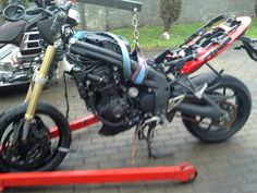 Discover All New & Used Motorbikes For Sale in Ireland on DoneDeal. Buy & Sell on Ireland's Largest Motorbikes Marketplace. Tiger 1050, Triumph Tiger, Motorbikes, Ireland, Motorcycles, Irish, Motorcycle