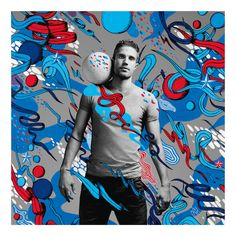 beneaththepool:  Pepsi Max: The Art of Football — Robin Van Persie#FutbolNow