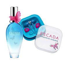 Die 12 Besten Bilder Von Parfum Fragrance Perfume Bottles Und