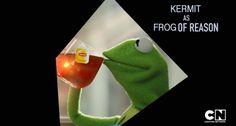 kermit the frog | Tumblr