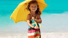 HM KIDS SUMMER-allerretour.org