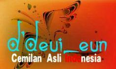 DDeuieun Jakarta   Asli Cemilan Indonesia Neon Signs, Movies, Movie Posters, India, Films, Film Poster, Cinema, Movie, Film