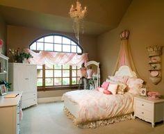 modelos de cortinas cortinas para cuartos cortinas juveniles  decoracion de casas dormitorios