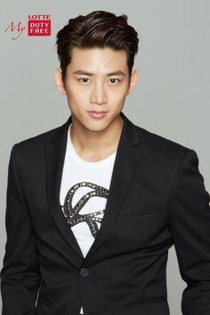 💖 Ok Taecyeon 💖 Korean Star, Korean Men, Asian Men, Asian Boys, Jay Park, Asian Actors, Korean Actors, Jang Wooyoung, Cute Korean Boys