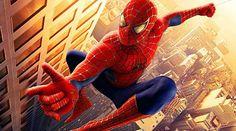 Animation Movies For Kids  Spiderman & Frozen Elsa Halloween Funny Prank w/ Maleficent Joker