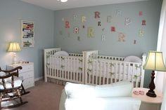 rowhousenest.com, twin-nursery.jpg