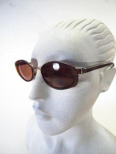 da4e92d89d3 24 Best Fashionistas designer sunglasses images in 2019