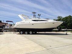 Iguana Boat Sales (Lake Ozark, MO)
