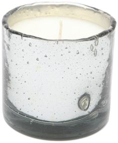 8c63ca96721c 16 Best Candles images | Soy candles, Aroma candles, Scented candles