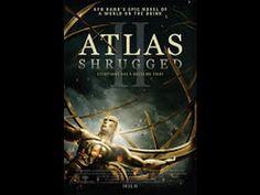 Ver Pelicula La Rebelión de Atlas Parte 2 Online Gratis - YouTube