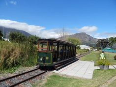Budget tour of Franschhoek Wine Estates Farms, Touring, Budgeting, Cape, Blog, Beautiful, Mantle, Homesteads, Cabo