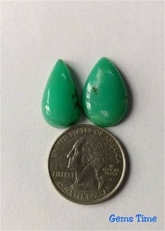 Excited to share the latest addition to my #etsy shop: 2 Pcs lot, Mix Shape,Chrysoprase Cobochon/Chrysoprase Cabochon lot/wire Wrapp grmstone/Designer Jewelry/AAA Chrysoprase Cabochon/Chrysoprase http://etsy.me/2CJX0QT #supplies #green #wedding #newyears #patrioticflag