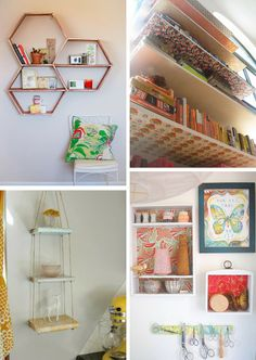 1000 images about diy bedroom decor on pinterest teen for Easy do it yourself bedroom ideas