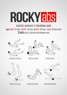 rocky-abs-workout