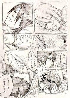 Sasuke and Sakura  SasuSaku   Саске и Сакура's photos