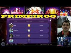 POKER BRASIL -  GANHANDO COMPETIÇÃO DE ELIMINAÇÃO -   SE INSCREVAM NO CANAL E NAS REDES SOCIAIS: Sigam no Twitter: https://twitter.com/bboy_games Curtam no Facebook: ...   ... -  #Casino #CassinoDigital #cassinodigital.com #Poker