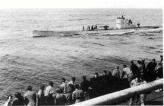 U-161