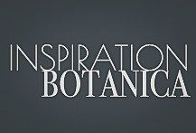 Inspiration Botanica, Pinterest Cover by Andres Vargas Yopera, #yopera Helping Other People, Helping Others, Editorial, Design Inspiration, My Love, Cover, Photography, Boudoir, Urban