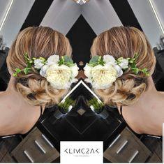 #hair #klimczakhair #hairstyle #włosy #salon #fryzjerlodz #fryzjer #klimczakhairdesigners #women #usmiech #poland #pasja #iamklimczakhair #color #sombre #ombre #women