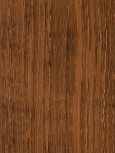 Pattern 410 - Kinon Material Library, Hardwood Floors, Flooring, The Royal Collection, Bamboo Cutting Board, Texture, Pattern, Wood Floor Tiles, Surface Finish