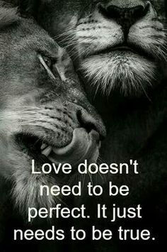 queen quotes Miss you so much i dont even have words to say any more i just want you next to me my love forreal Lioness Quotes, Wolf Quotes, Quotable Quotes, Wisdom Quotes, True Quotes, Qoutes, Inspiring Quotes About Life, Inspirational Quotes, Motivational