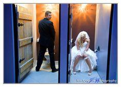 Best Wedding photo ever taken at Galagos country estate Wedding Photos, Wedding Ideas, Country Estate, Dj, Suits, Fashion, Wedding Pics, Moda, Wedding Shot