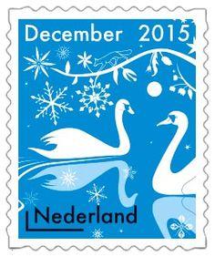http://collectclub.postnl.nl/decemberzegels-2015.html