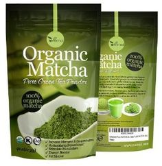 Macha is a very good cooking ingredient, especially for organic food lovers like #Grocery and Gourmet Food #Coffee, Tea and Beverages #Coffee, Tea and Hot Cocoa #Tea #Tea Gifts