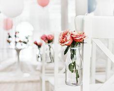 Bröllop online, IKEA – Husligheter.se