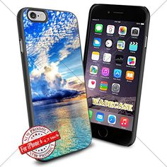 Sea WADE7615 iPhone 6 4.7 inch Case Protection Black Rubber Cover Protector WADE CASE http://www.amazon.com/dp/B015AZQV0W/ref=cm_sw_r_pi_dp_x4zFwb06CV6BF