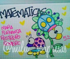 Como decorar cuadernos c class blue color - Blue Things School Notebooks, Getting Things Done, Smurfs, Diy And Crafts, How To Find Out, Alcoholic Drinks, Doodles, Lily, Lettering