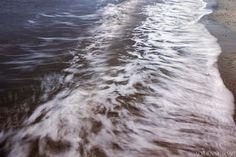 Waves by Adrienne Scap Framed Prints, Canvas Prints, Long Exposure, Ocean Beach, Wood Print, Fine Art America, Shots, Waves, Wall Art