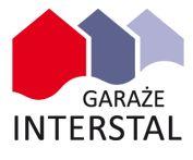 Kolejne bardzo interesujące logo garaży