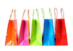 Why you should not judge the Black Friday Shopper