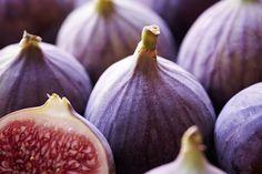 7 dôvodov prečo si pochutnať na figách Eggplant, Vegetables, Fruit, Figs, Eggplants, Vegetable Recipes, Veggies