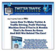 Learn how to make money on Twitter