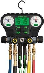Hilmor 1839105 EG1H ELECTRONIC GAUGE.