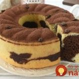 Úžasná Tiramisu bábovka pobláznila celou naši rodinu: Nejlepší dezert ke kávičce, voní z ní celá kuchyň! Bunt Cakes, Dream Cake, Cordon Bleu, Sweet Tooth, Cheesecake, Food And Drink, Cooking Recipes, Sweets, Baking