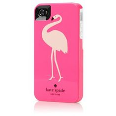 kate spade new york Case for iPhone 4S/4