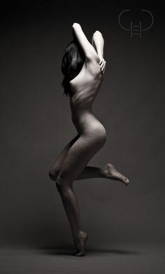 Model: Chelsea Christian