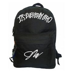 Jake Paul sweaters, shirts, and more. The only place to get official Jake Paul apparel. Jake Paul Merch, Jake Paul Team 10, Logan And Jake, Logan Paul, Backpack Purse, Black Backpack, Team 10 Merch, Jack Paul, Youtuber Merch