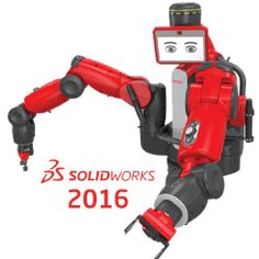 SolidWorks 2016 Crack Only Download Free SolidWorks 2016 Crack Only for SP0/SP1/SP2/SP3 – Since the beta test phase of SOLIDWORKS is completed in 2016 and the obligation of secrecy has been lifted, it is Ow, time to share my new favorite features with you. Like every year, most of the functions on the basis of …