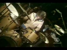 The Faces - (I Know) I'm Losing You live at the BBC - YouTube